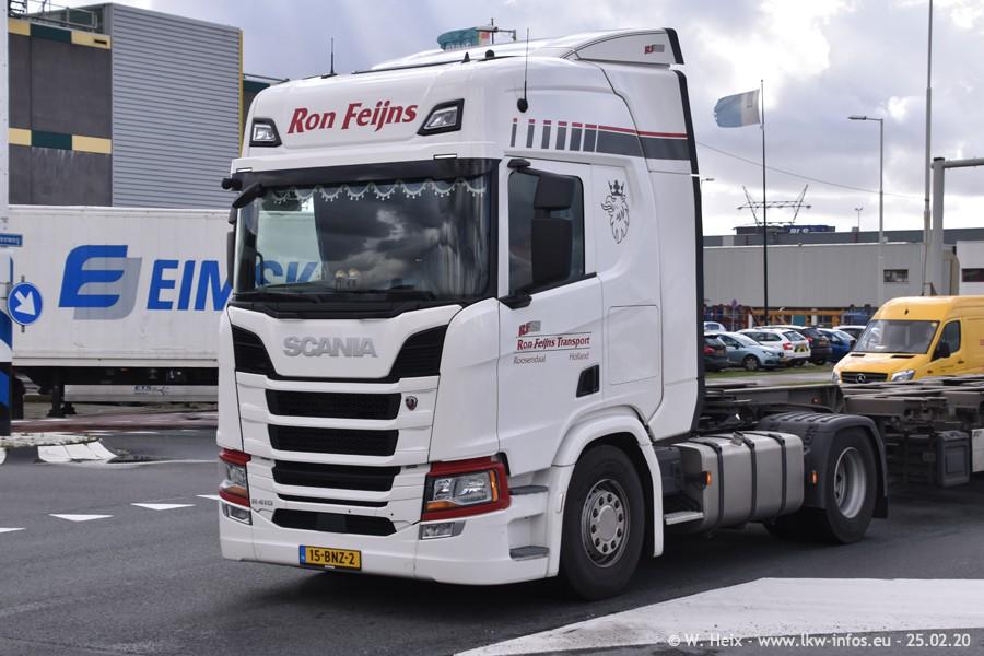 20200801-Rottredam-Containerhafen-00078.jpg
