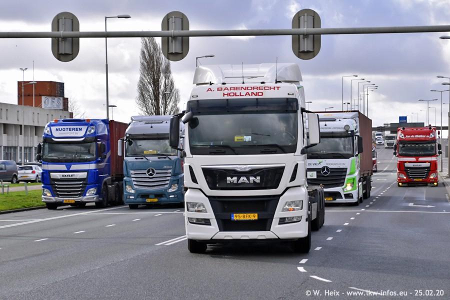 20200801-Rottredam-Containerhafen-00079.jpg