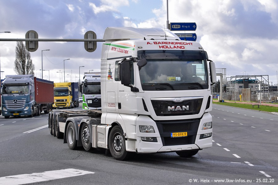 20200801-Rottredam-Containerhafen-00080.jpg