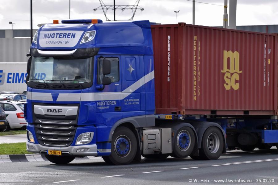 20200801-Rottredam-Containerhafen-00082.jpg