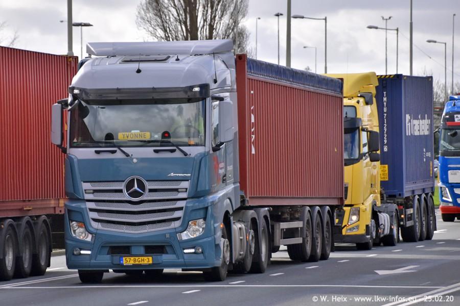 20200801-Rottredam-Containerhafen-00083.jpg
