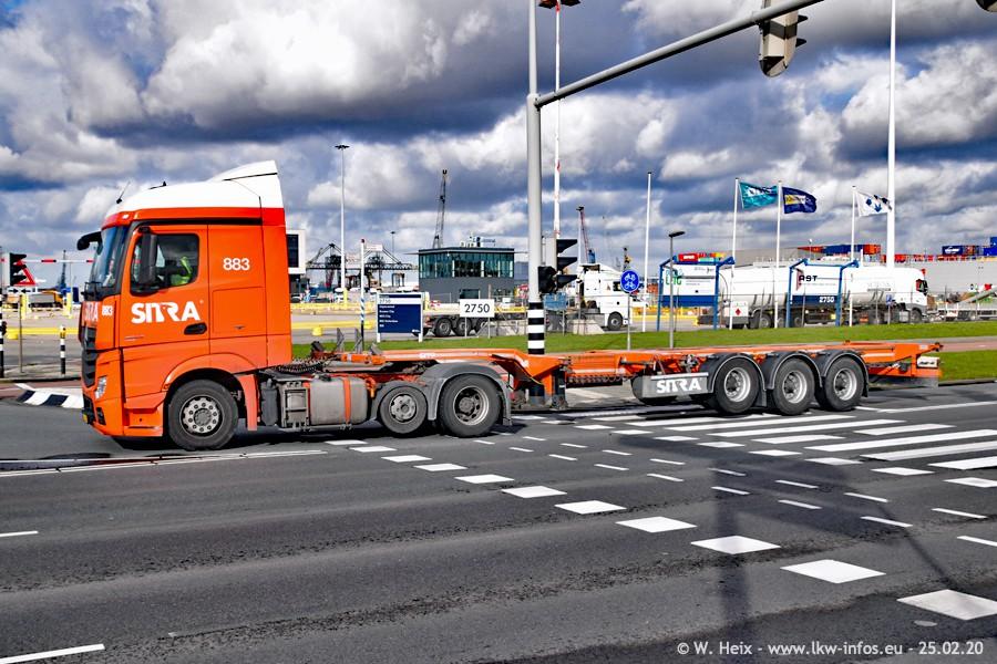 20200801-Rottredam-Containerhafen-00084.jpg