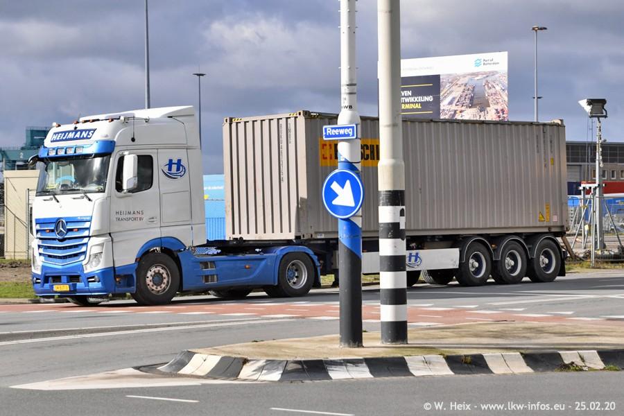20200801-Rottredam-Containerhafen-00085.jpg