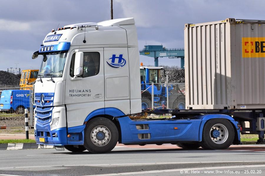 20200801-Rottredam-Containerhafen-00086.jpg
