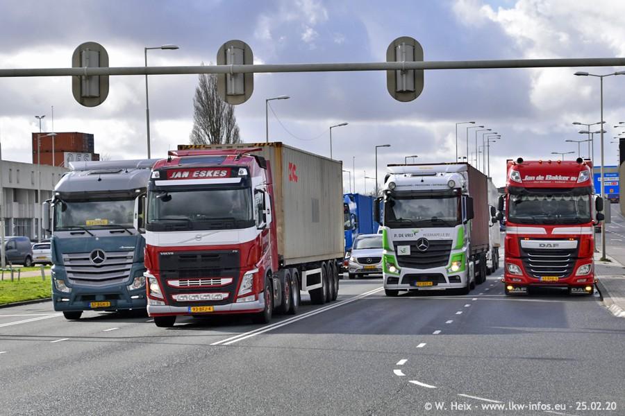20200801-Rottredam-Containerhafen-00087.jpg