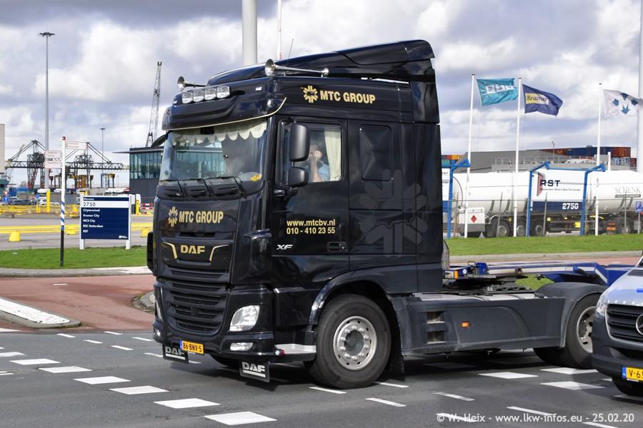 20200801-Rottredam-Containerhafen-00089.jpg