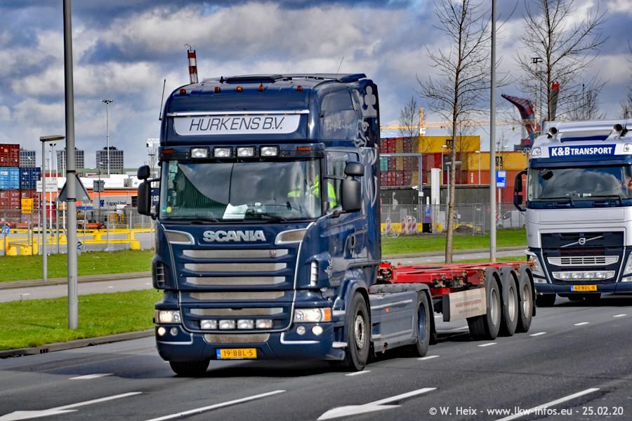 20200801-Rottredam-Containerhafen-00091.jpg