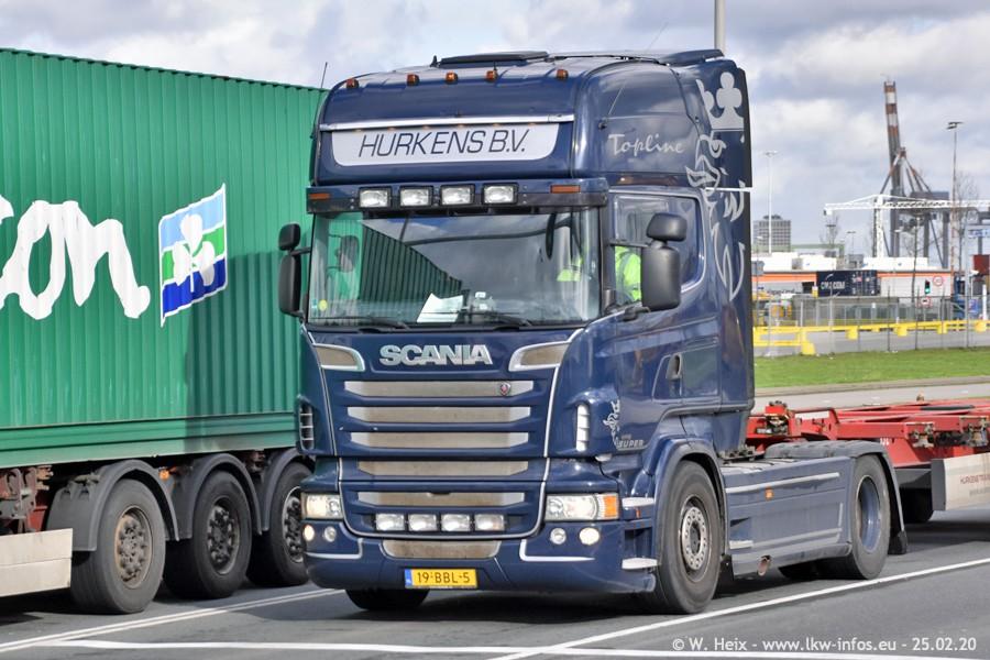 20200801-Rottredam-Containerhafen-00092.jpg