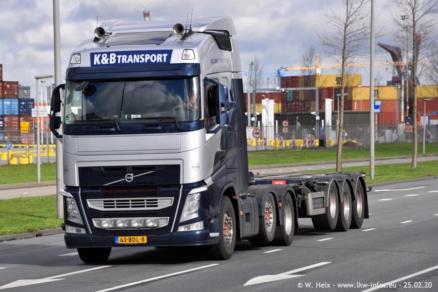 20200801-Rottredam-Containerhafen-00093.jpg