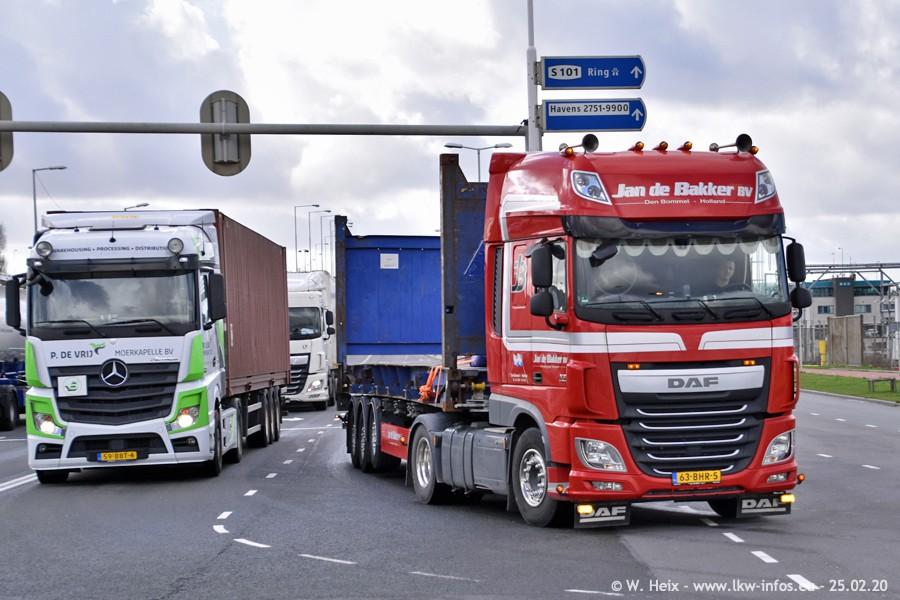 20200801-Rottredam-Containerhafen-00094.jpg