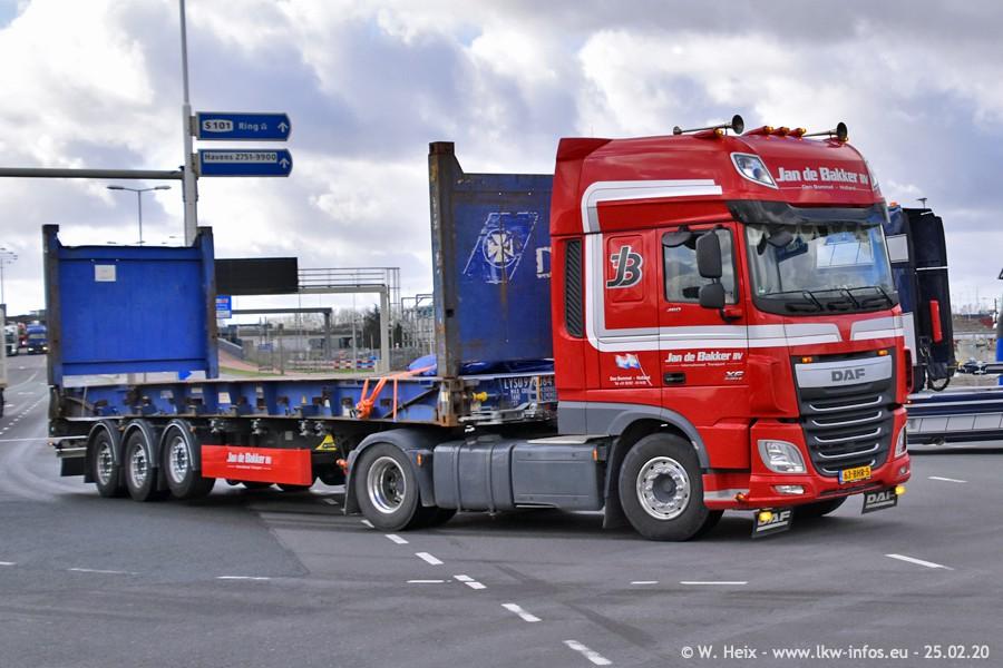20200801-Rottredam-Containerhafen-00095.jpg