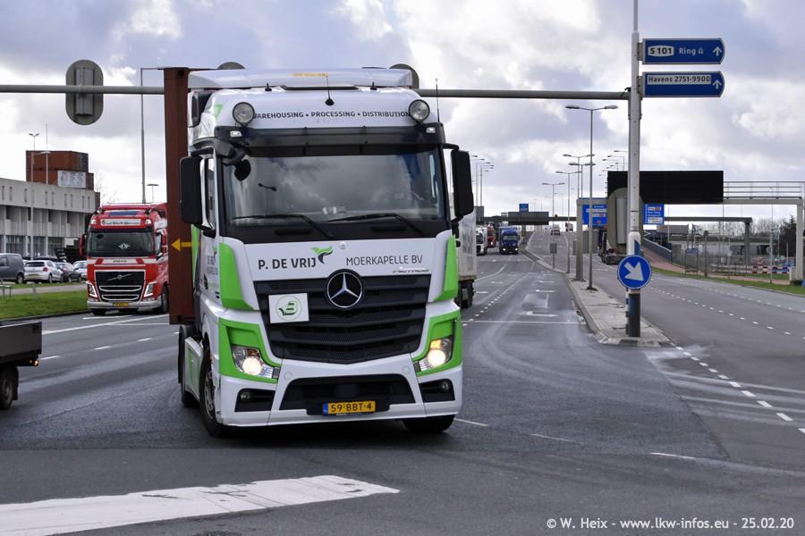 20200801-Rottredam-Containerhafen-00096.jpg
