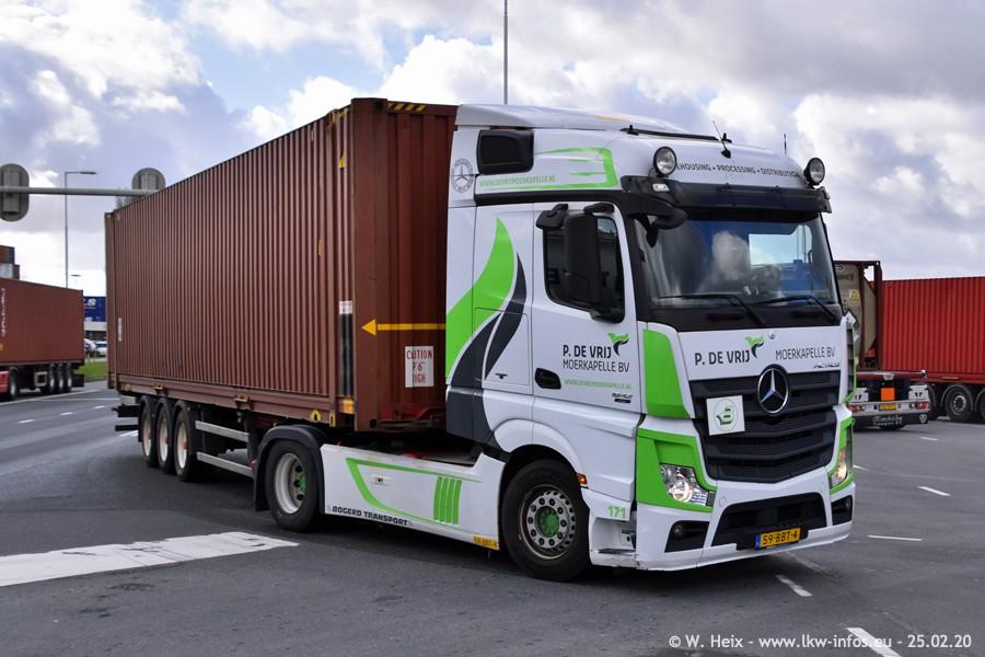 20200801-Rottredam-Containerhafen-00097.jpg