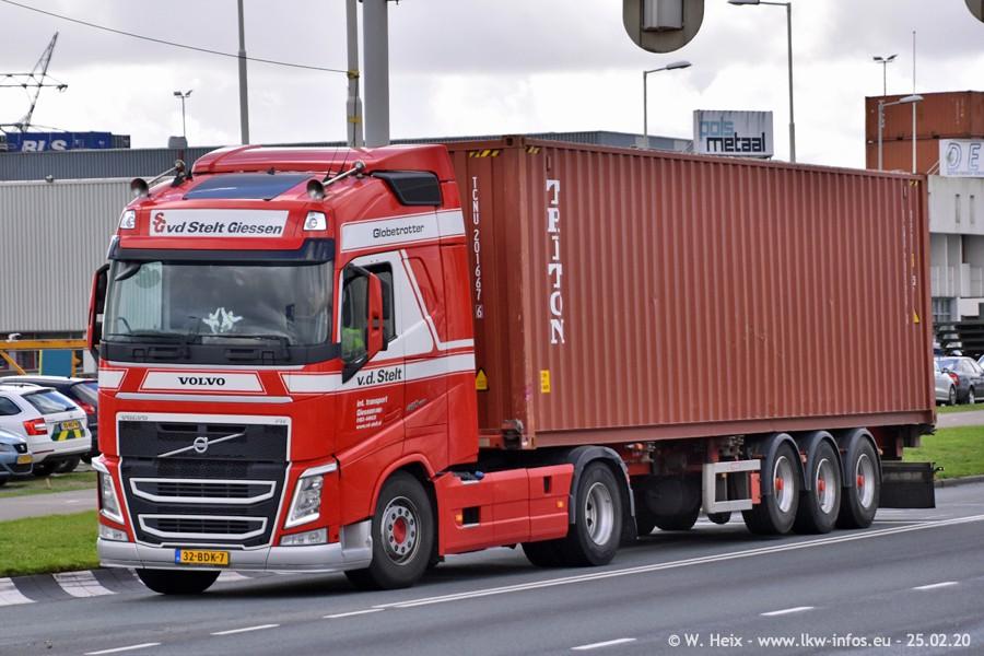 20200801-Rottredam-Containerhafen-00098.jpg