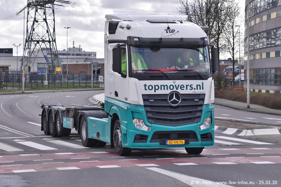 20200801-Rottredam-Containerhafen-00099.jpg
