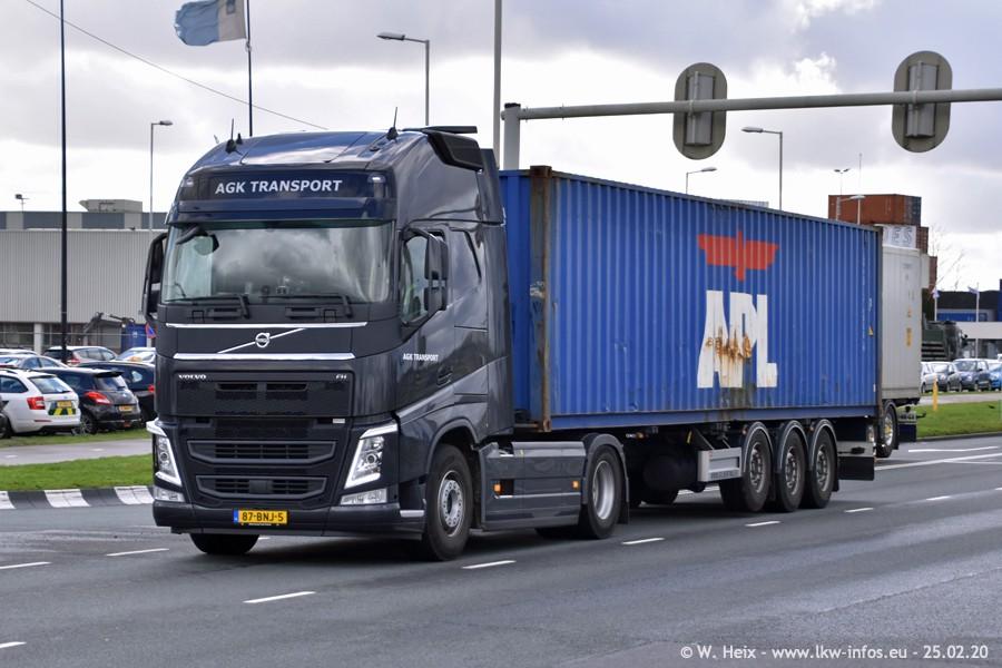 20200801-Rottredam-Containerhafen-00100.jpg