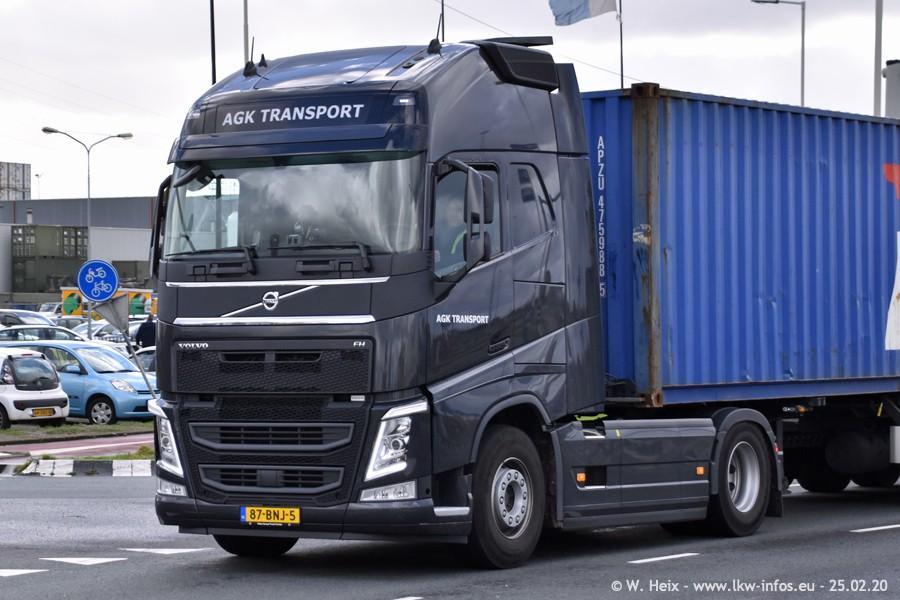 20200801-Rottredam-Containerhafen-00101.jpg
