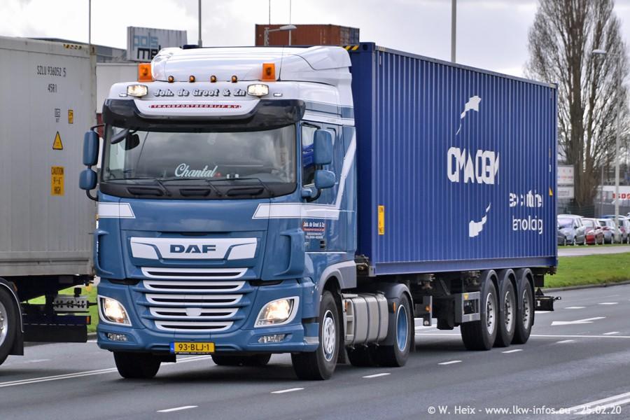 20200801-Rottredam-Containerhafen-00102.jpg