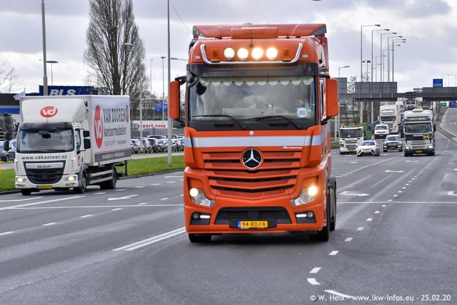 20200801-Rottredam-Containerhafen-00103.jpg