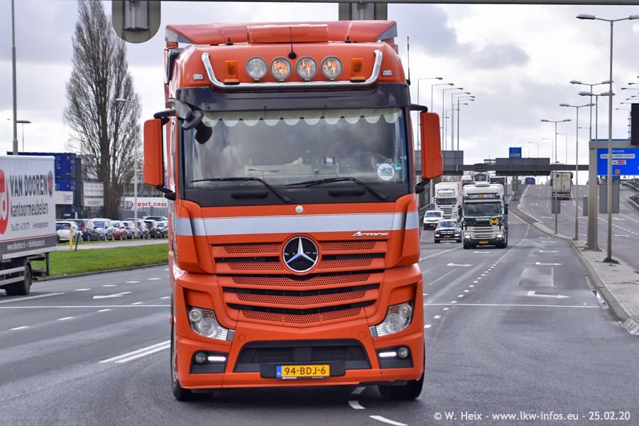 20200801-Rottredam-Containerhafen-00104.jpg