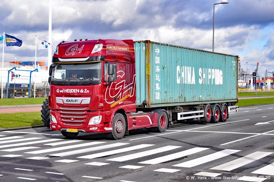 20200801-Rottredam-Containerhafen-00105.jpg