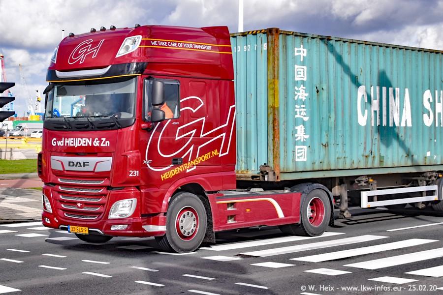 20200801-Rottredam-Containerhafen-00106.jpg