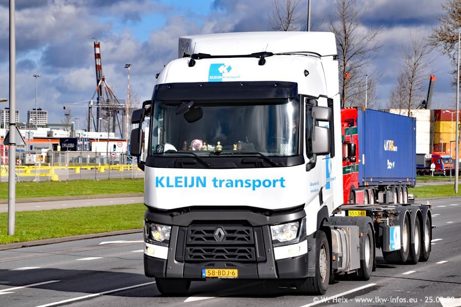 20200801-Rottredam-Containerhafen-00107.jpg