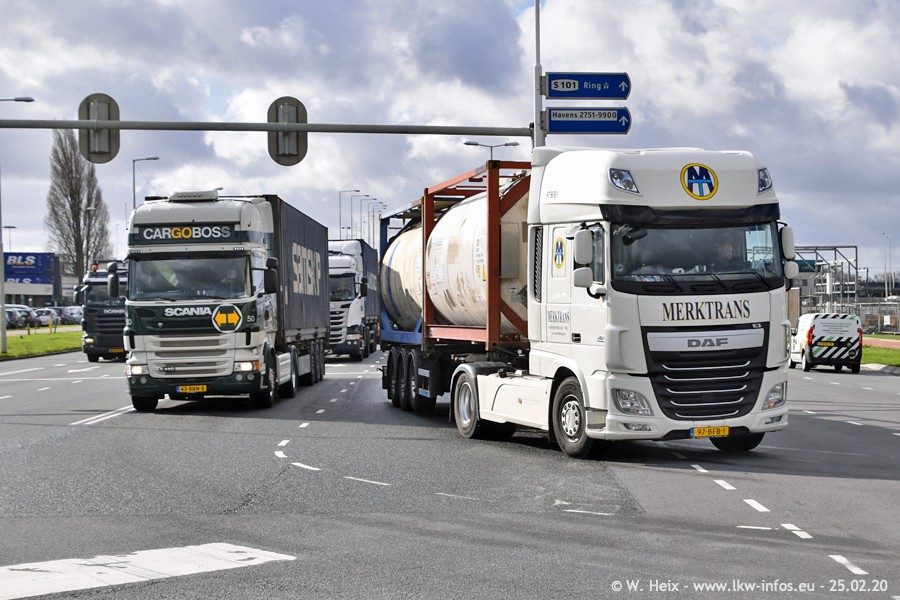 20200801-Rottredam-Containerhafen-00108.jpg