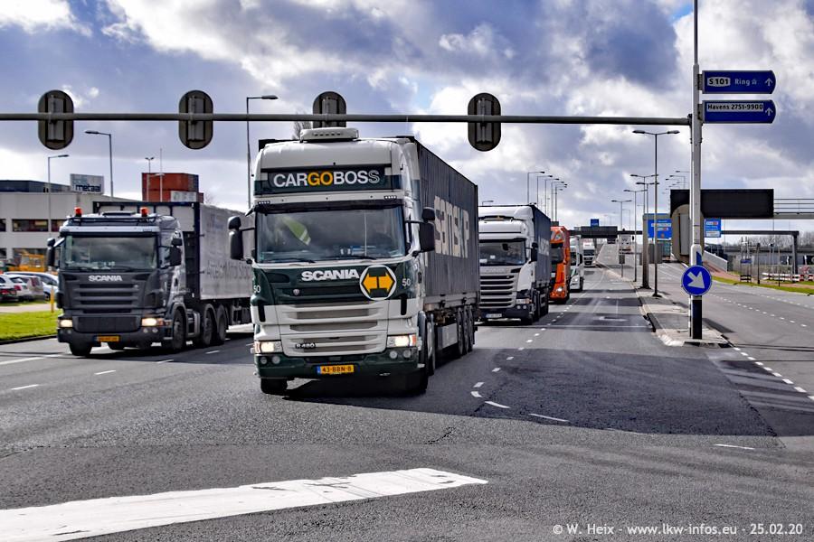 20200801-Rottredam-Containerhafen-00110.jpg