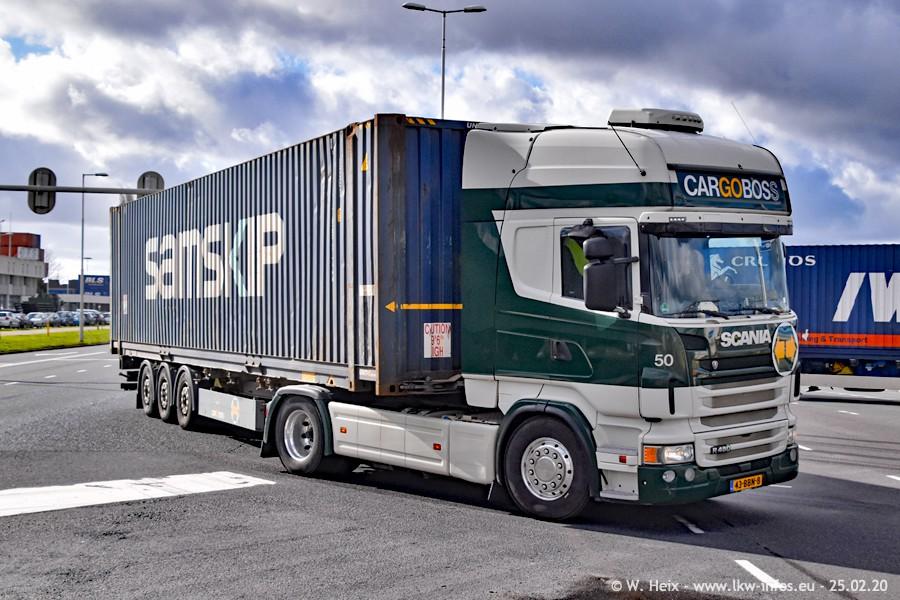 20200801-Rottredam-Containerhafen-00111.jpg