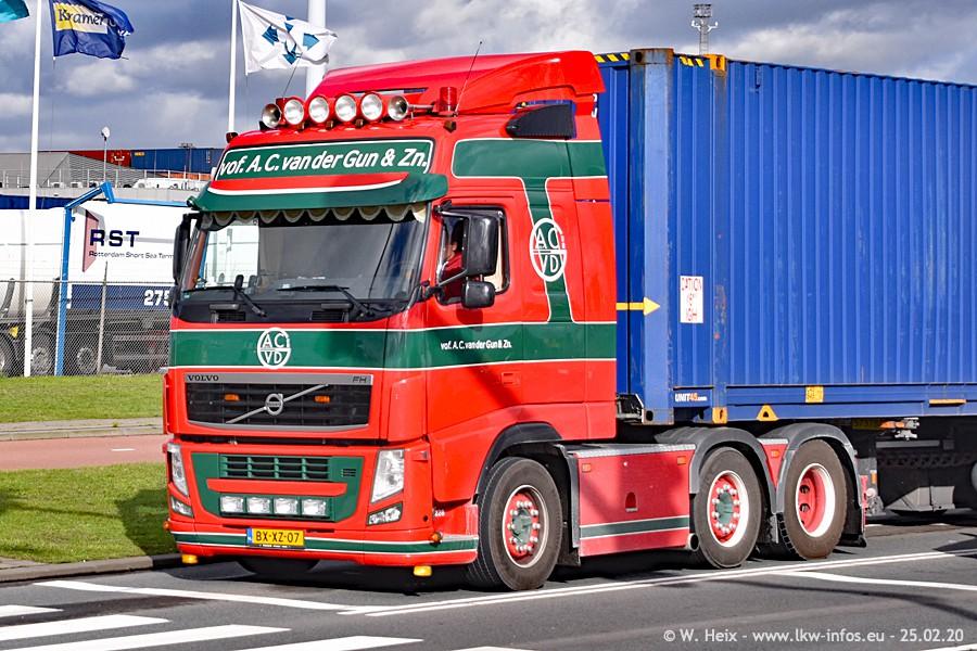 20200801-Rottredam-Containerhafen-00112.jpg