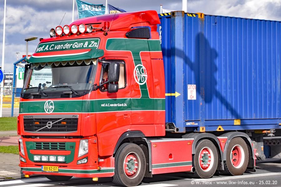20200801-Rottredam-Containerhafen-00113.jpg
