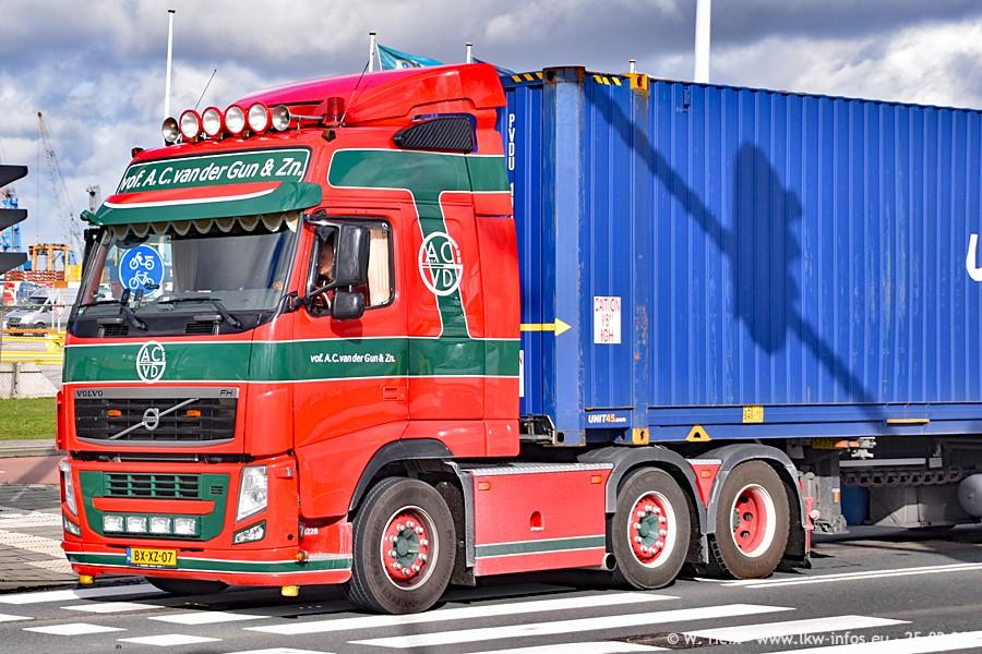 20200801-Rottredam-Containerhafen-00114.jpg