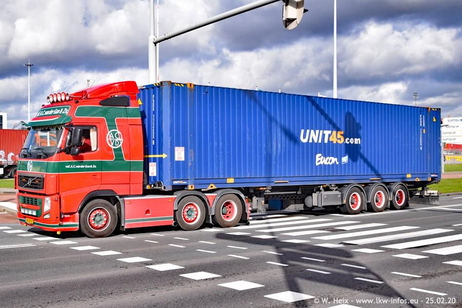 20200801-Rottredam-Containerhafen-00115.jpg