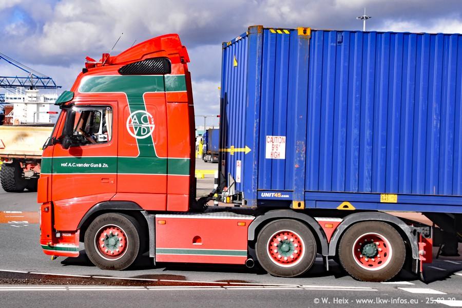 20200801-Rottredam-Containerhafen-00116.jpg