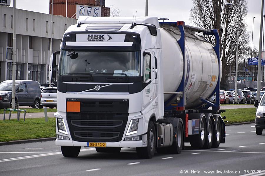 20200801-Rottredam-Containerhafen-00117.jpg