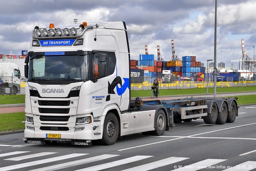 20200801-Rottredam-Containerhafen-00120.jpg