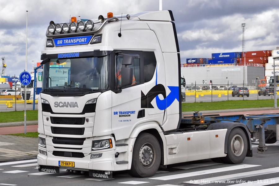 20200801-Rottredam-Containerhafen-00121.jpg