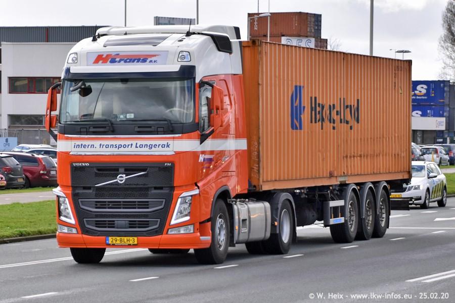 20200801-Rottredam-Containerhafen-00122.jpg