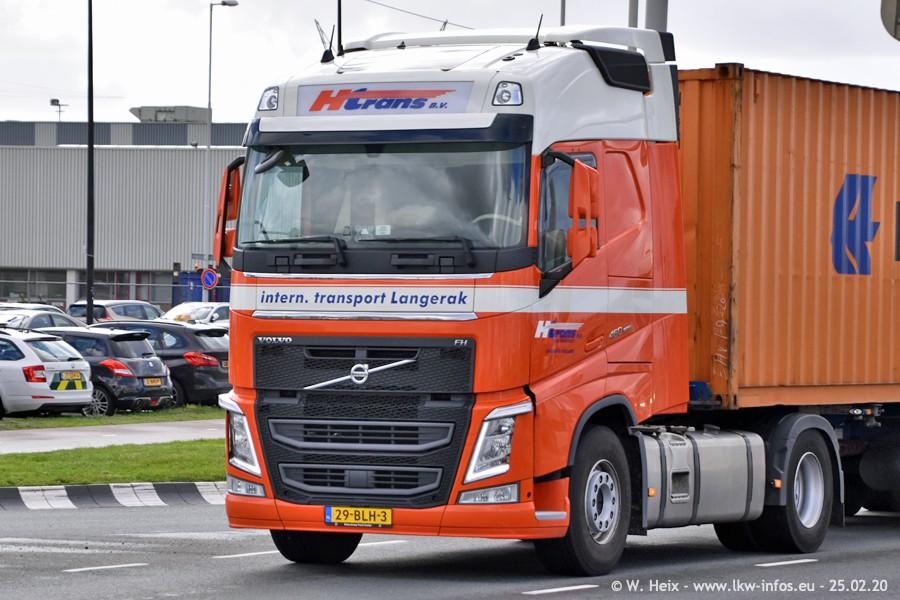 20200801-Rottredam-Containerhafen-00123.jpg
