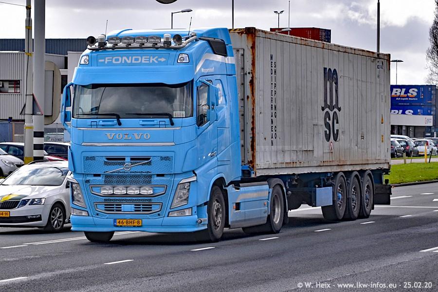 20200801-Rottredam-Containerhafen-00124.jpg