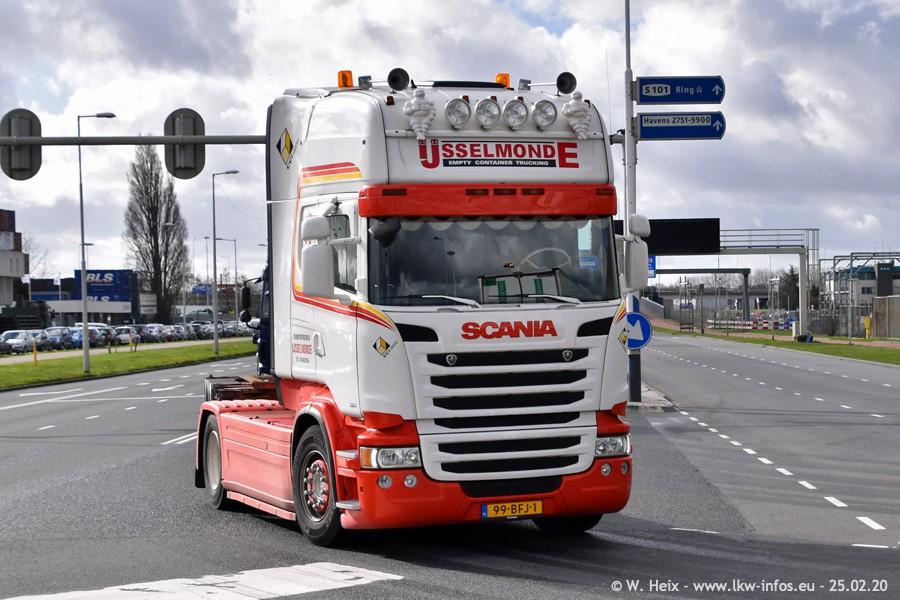 20200801-Rottredam-Containerhafen-00125.jpg