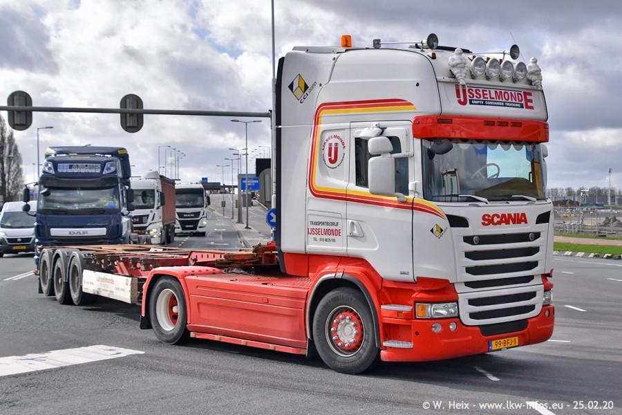 20200801-Rottredam-Containerhafen-00126.jpg