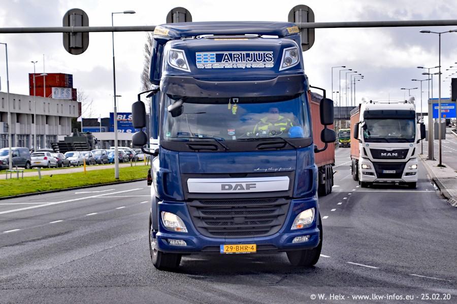 20200801-Rottredam-Containerhafen-00127.jpg