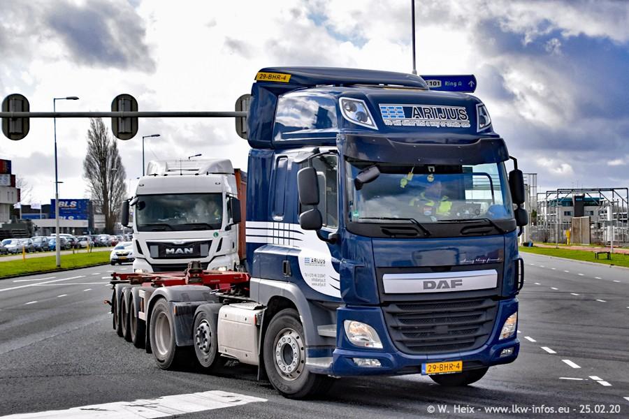 20200801-Rottredam-Containerhafen-00128.jpg