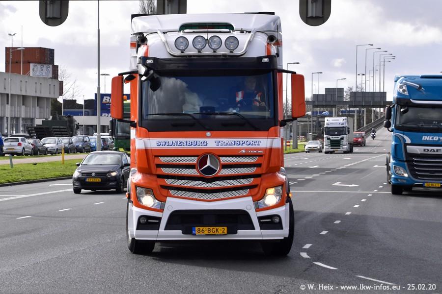 20200801-Rottredam-Containerhafen-00129.jpg