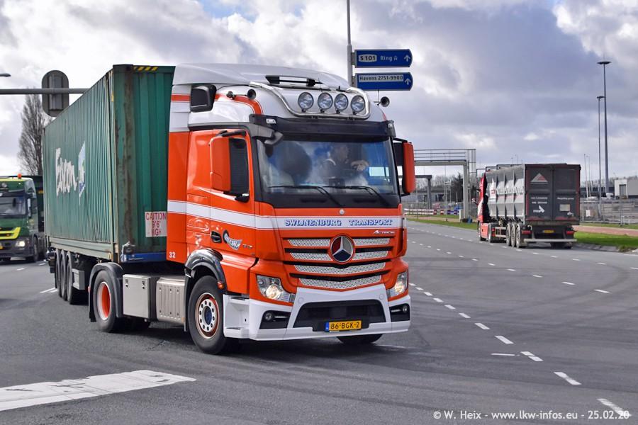 20200801-Rottredam-Containerhafen-00130.jpg