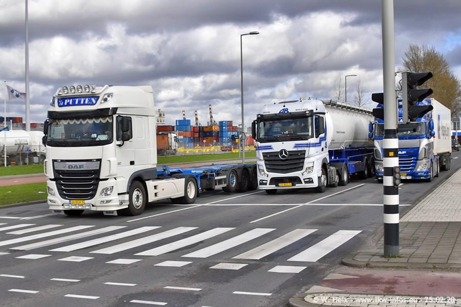 20200801-Rottredam-Containerhafen-00131.jpg