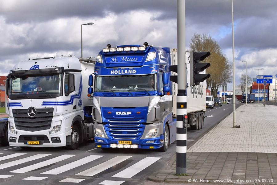 20200801-Rottredam-Containerhafen-00132.jpg