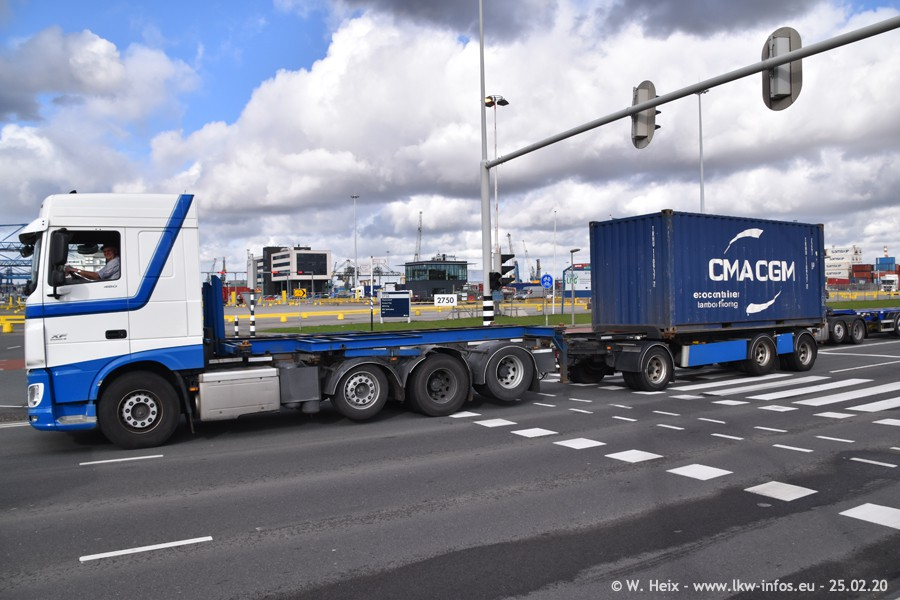 20200801-Rottredam-Containerhafen-00134.jpg